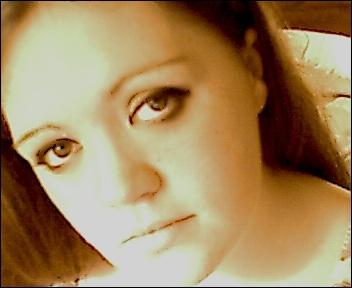Annie jeune femme blonde sur Lens cherche un plan cul d'un soir