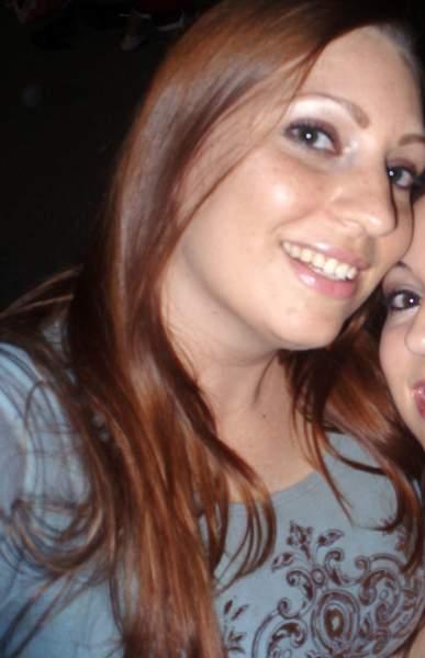 Sandra cherche un homme pour un plan baise d'un soir sur Grasse