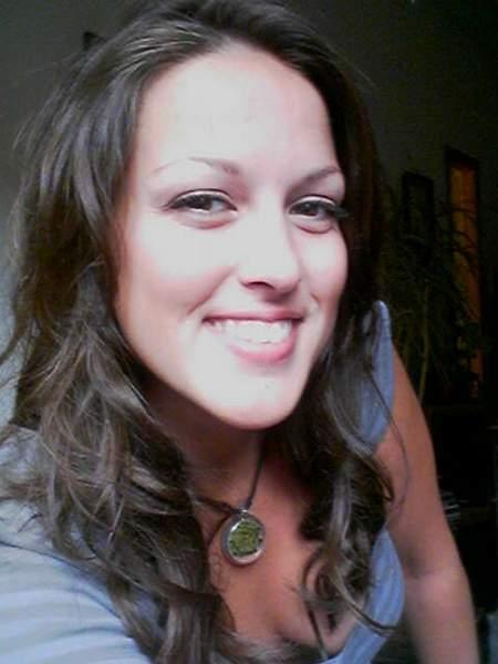 Nicole belle femme sur Beauvais cherche une rencontre