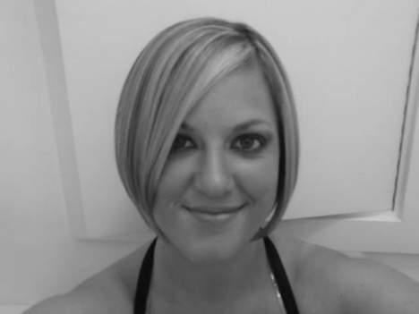 Elisa femme de 32 ans sur Laval pour une rencontre