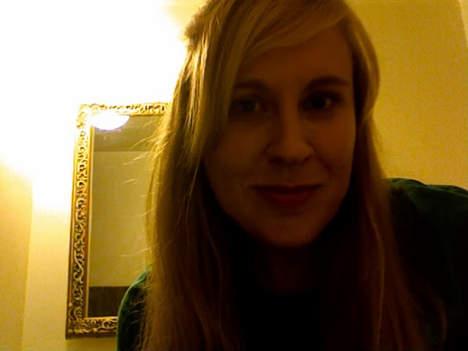 Femme 31 ans Poitiers pour un plan cul
