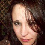 Femme 29 ans sur Perpignan cherche un plan cul d'un soir