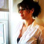 Estelle sur bordeaux cherche un plan cul d'un soir sur Bordeaux