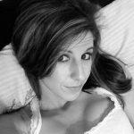 Femme cherche un plan baise d un soir sur Cannes
