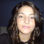 Laura jeune femme de 25 sur Marseille cherche une plan d un soir