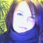 Melanie cherche homme pour relation sexuelle d'un soir sur Rouen