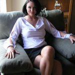 Severine femme de 31 ans sur Melun cherche un plan cul