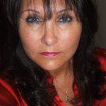 Anita femme mure de 43 ans cherche un plan cul