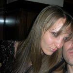 Lisa belle brune de 28 ans sur Paris cherche un gars